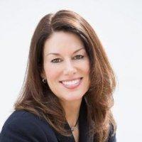 Image of Julie Knight-Ludvigson