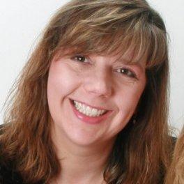 Image of Julie A. Matheson