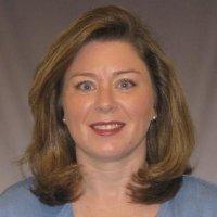 Image of Julie McHugh, PMP