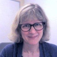 Image of Julie Micou Cerf