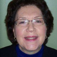 Image of Julie Montour, SPHR