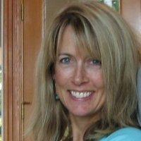 Image of Julie Pavel