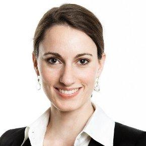 Image of Julie Smestad