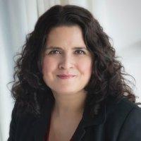 Image of Juliet Brown, Ph.D.