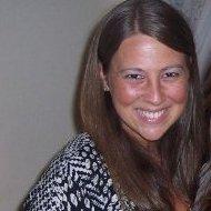 Image of Julie MPA