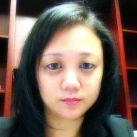 Image of Juliy Pyo