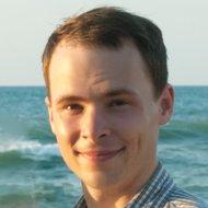 Image of Julian Ellehauge