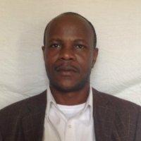Image of JONATHAN UMURHOHWO
