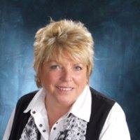 Image of June Roberts