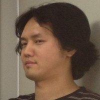 Image of Jung-Jib Kim