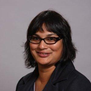 Image of Junie Dinda
