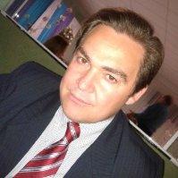 Image of Junio Cesar Caponi