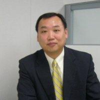 Image of Jun Li