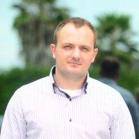 Image of Juraj Hric