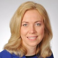 Image of Julie Rath