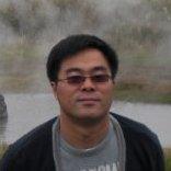 Image of James Lee