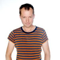 Image of Jussi Heinonen