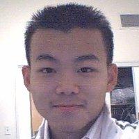 Image of Justin Chiang