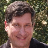 Image of Justin Drobenaire