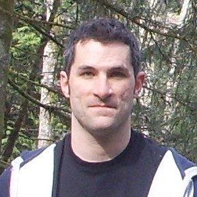 Image of Justin Ludwig