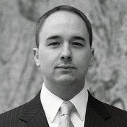 Image of Justin Mescher