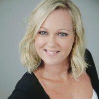 Image of Justine Smallwood