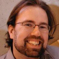 Image of Justin E. Fogle, MBA, LEED AP