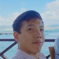 Image of Justin Sung