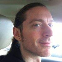 Image of Justin Schumacher