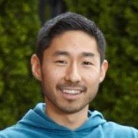 Image of Justin Hayashi