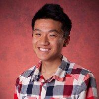 Image of Justin Li