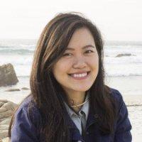 Image of Karen Hsu