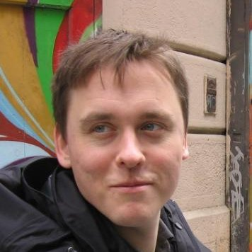 Image of Jan Bemmelen