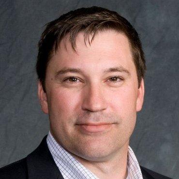 Image of Jay MBA