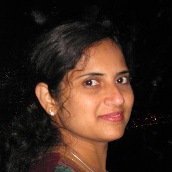 Image of Jyothsna Reddy