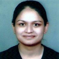 Image of Jyoti Neeraj