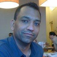 Image of Jyotish Patel