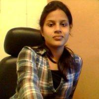 Image of Jyotsna Singh