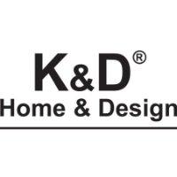 Kd Home Design Kd Home Design Studio Email Amp Phone