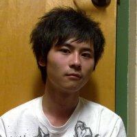 Image of K Jiang
