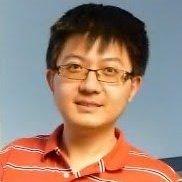 Image of Kai Wang