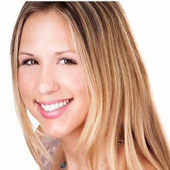 Image of Kaitlyn Bradley