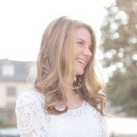 Image of Kaitlyn White