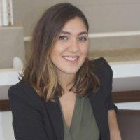 Image of Kaitlyn Reno