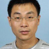 Image of Kaiyu Yang