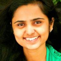 Image of Kalyani Patil