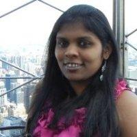 Image of Kalyani Padakanti