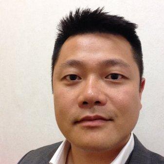 Image of Kam Cheung