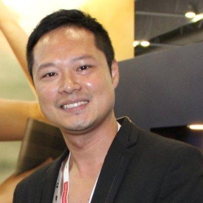 Image of Kamen Ng