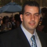 Image of Kamil Asfour